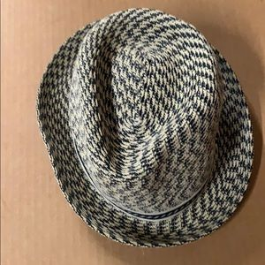 Bailey of Hollywood men's hat